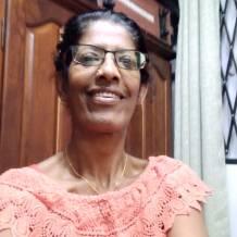 recherche femme à tamarin maurice pour relation durable