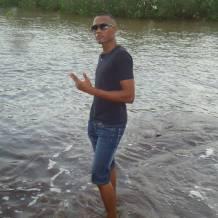 Je recherche un homme français - Aide Afrique