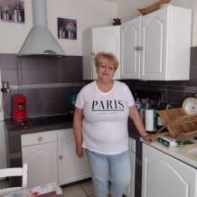 Rencontre à Bergerac