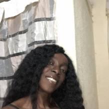 Rencontre Femme Célibataire Bénin - Natitingou, Atakora - dagmar1 - dating-deutsch.de