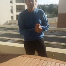 rencontre homme pyrenees orientales