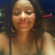 Dating service Cote d'Ivoire