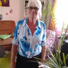 rencontres femmes seniors nord site rencontre pour handicapé gratuit