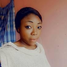 Site Baise pour membres Garoua intéressés par les Rencontres, Fbook Cameroun
