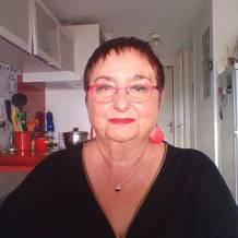 cherche femme à thonon les bains sites de rencontre black and white