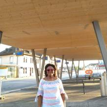 rencontre celibataire jura suisse rencontre femme celibataire 32