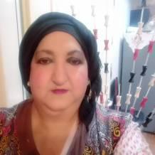 Rencontre Femme wilaya d'Alger