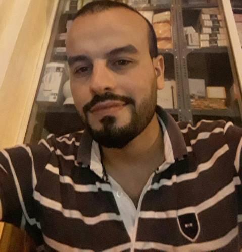Rencontre homme franco-tunisien, hommes célibataires