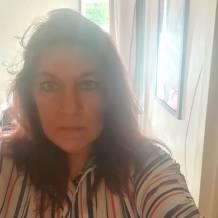 femme à la recherche d un homme en tours avis sites de rencontre