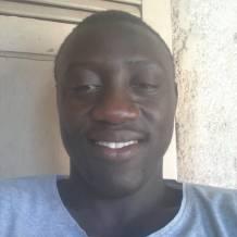 rencontre femme guinée bissau 1er rendez vous après rencontre internet