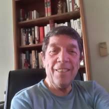 rencontre homme montelimar rencontrer en personne traduction anglais
