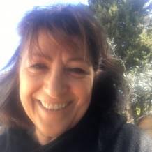 Femme cherche homme Carcassonne - Rencontre gratuite Carcassonne