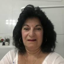 cherche femme israel rencontre des homme