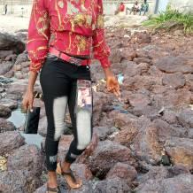 Rencontre gratuite - célibataires de Guinée