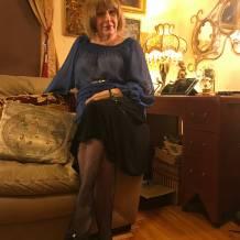 Senior femeie intalnire st aygulf
