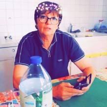 Femme cherche homme dans le Vaucluse (84)
