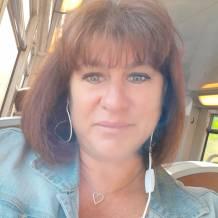 Femme Célibataire 49, Site de rencontre 27 ans : Animatrice site de rencontre