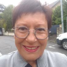 Cherche femme Tourcoing France pour mariage