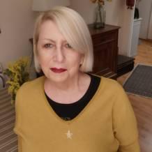 rencontre femme 50 ans