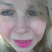 Rencontres Femme а Lozиre (48) - Les annonces du Grand Sud