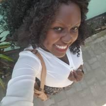 rencontres femme tanzanie