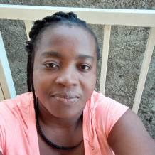 site de rencontre haitien gratuit