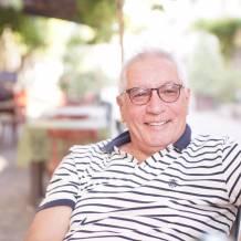 Recherche dans l'Hérault (34) pour tout type de rencontres