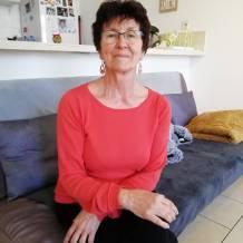 Recherche – femme de ménage à Brignoles