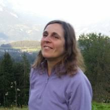 Rencontre Homme Haute Savoie 74 - Site de rencontre Gratuit