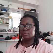 homme 20 ans rencontre cherche femme je contact.com a haguenau