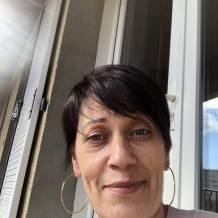 femme cherche homme brive rencontre internationale de cerf volant berck 2021