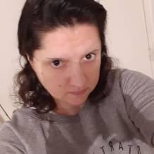 femme cherche femme lyon site de rencontre en ligne serieux