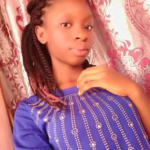 rencontre fille cotonou