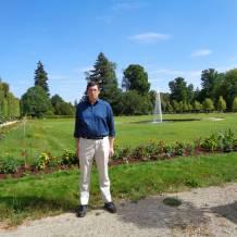 Rencontres sur Rambouillet - Forum de rambouillet