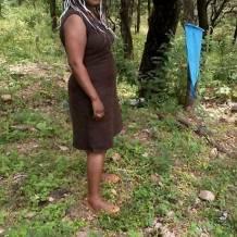Rencontre Femme Ngaoundéré - Site de rencontre gratuit Ngaoundéré