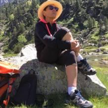 Rdv coquin - rencontre sexe en Hautes-Pyrenees
