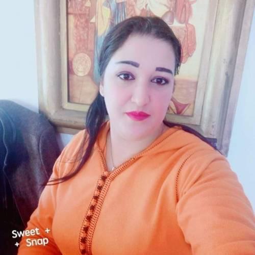 skype rencontre femme site rencontres amicales entre femmes