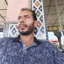 site de rencontres homme maroc