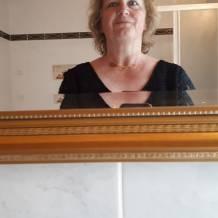 Rencontre Femme Celibataire Machecoul Saint Même
