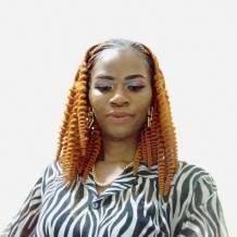 rencontre avec femmes togolaises)