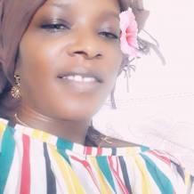 Rencontre Femme Mauritanie - Site de rencontre gratuit Mauritanie