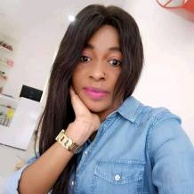 Rencontre femme Haut-Ogooué