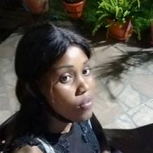 rencontres femmes kinshasa