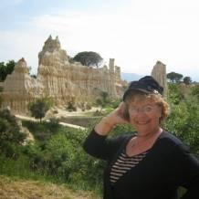 Rencontre Femme Languedoc Roussillon - Site de rencontre gratuit Languedoc Roussillon