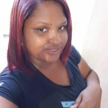 cherche rencontre femme noire
