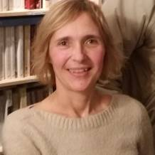 Rencontre Femme Vigneux-sur-Seine