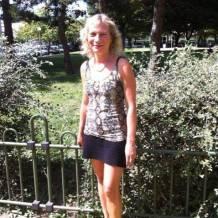 Femme de ans cherche Homme à Montreux