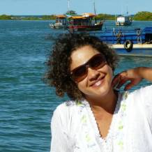 rencontre femme rio de janeiro