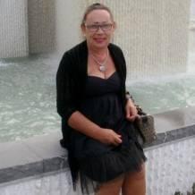 femme tunisie rencontre