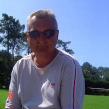 rencontre homme belge)